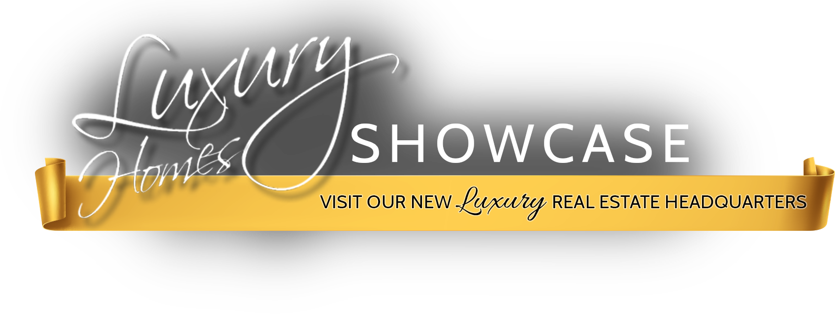 Luxury Homes Showcase